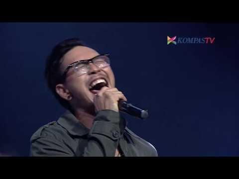 Twentyfirst Night - Selamanya Indonesia