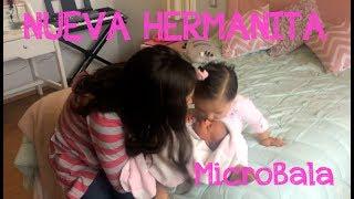 Nació La Micro Bala thumbnail