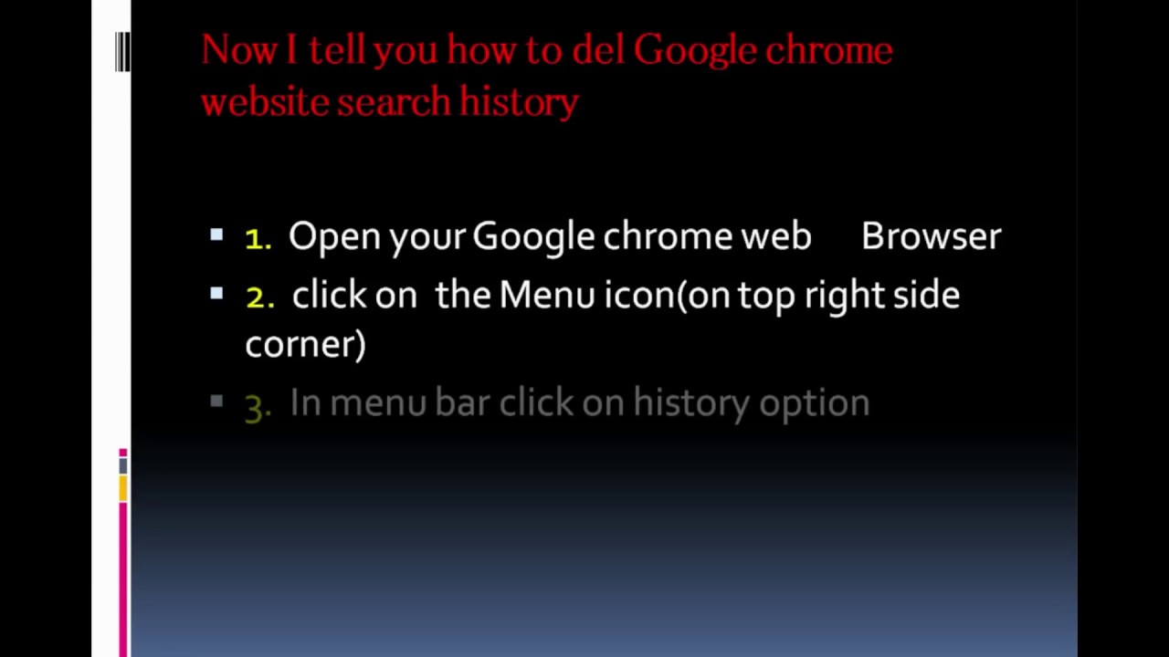 how to remove personal information from google search engine
