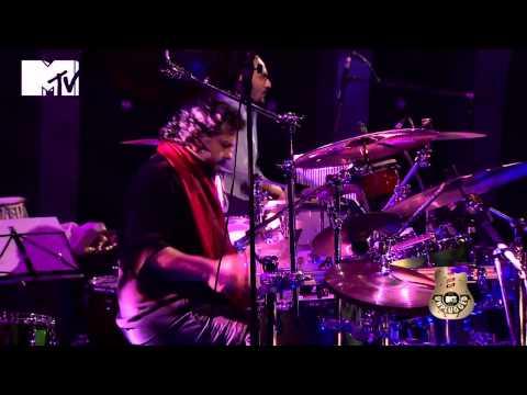 Super Hit Mtv Unplugged Neeti Mohan   Jiya Re   MTV Unplugged Season 2 HD