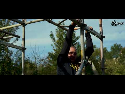 XTRACK Cross Challenge 2019 - AFTERMOVIE