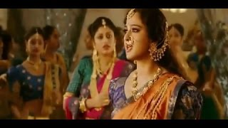 Soja Zara | Full Song | Bahubali 2 | Hindi | Madhushree - 2017