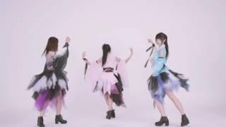 極楽浄土[Gokuraku Jodo] Dance cover -【Dancer: Lunar浅浅 MIKA 木句】