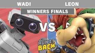 run-it-back-ag-wadi-rob-vs-sps-leon-bowser-winners-finals-smash-ultimate-singles