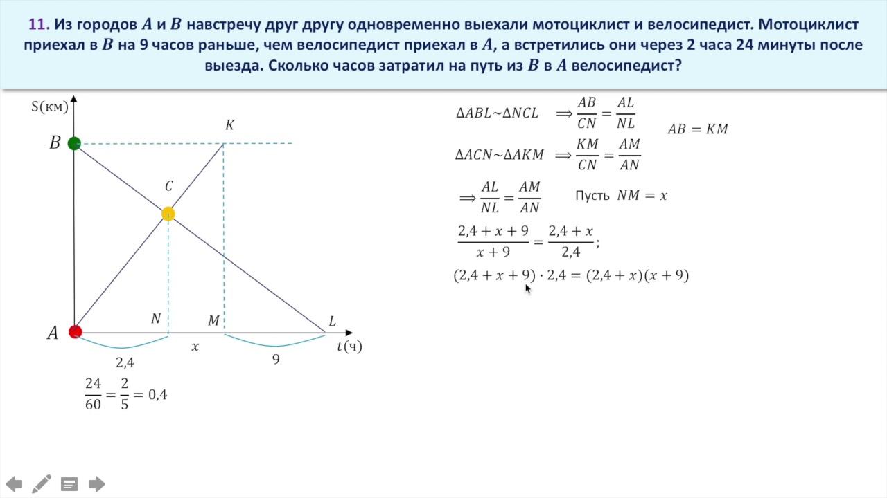 Решения задач по физике графическим методом р решение к сборнику задач по