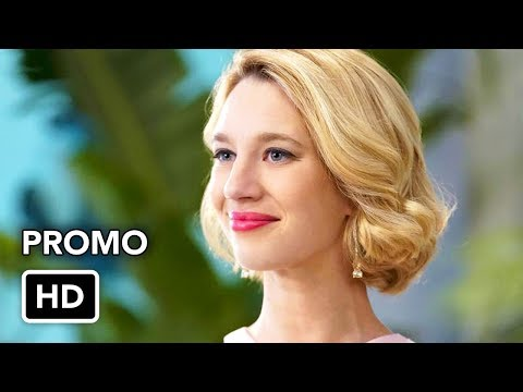 "Jane The Virgin 4x14 Promo ""Chapter Seventy-Eight"" (HD) Season 4 Episode 14 Promo"