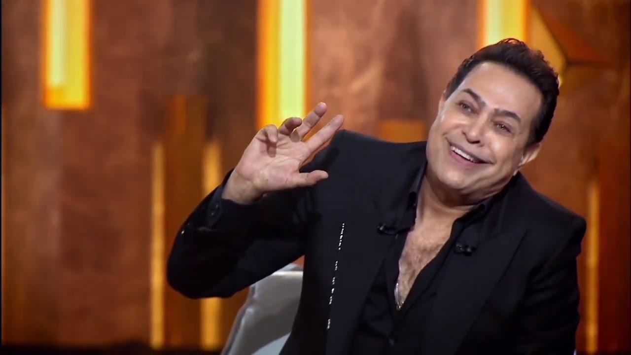 حكيم وكواليس حفلة عالمية مع نجوم الموسيقى في العالم ...وسر تسجيله الآذان بصوته #سهرانين