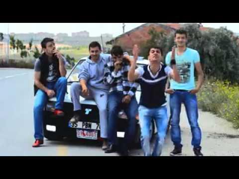 iSyanQaR26 - Kafam Seninle Güzel Yeni 2014