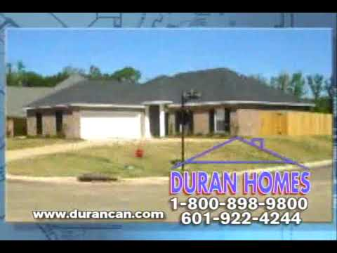 duran homes floor plans homes home plans ideas picture