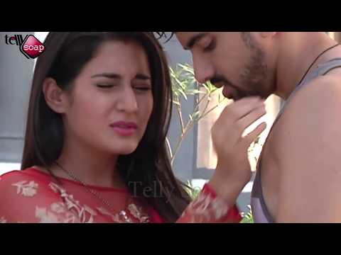 Naamkaran 11th November 2017 Episode - Star Plus Serial - Telly Soap thumbnail