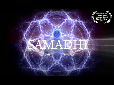 "Samadhi Movie, 2017 - Part 1 - ""Maya, the Illusion of the Self"" thumbnail"