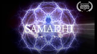 Samadhi Movie, 2017 - Part 1 - 'Maya, the Illusion of the Self'