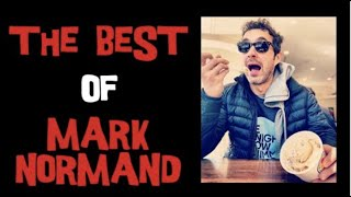 Best of Mark Compilation (made by a kooky fan)