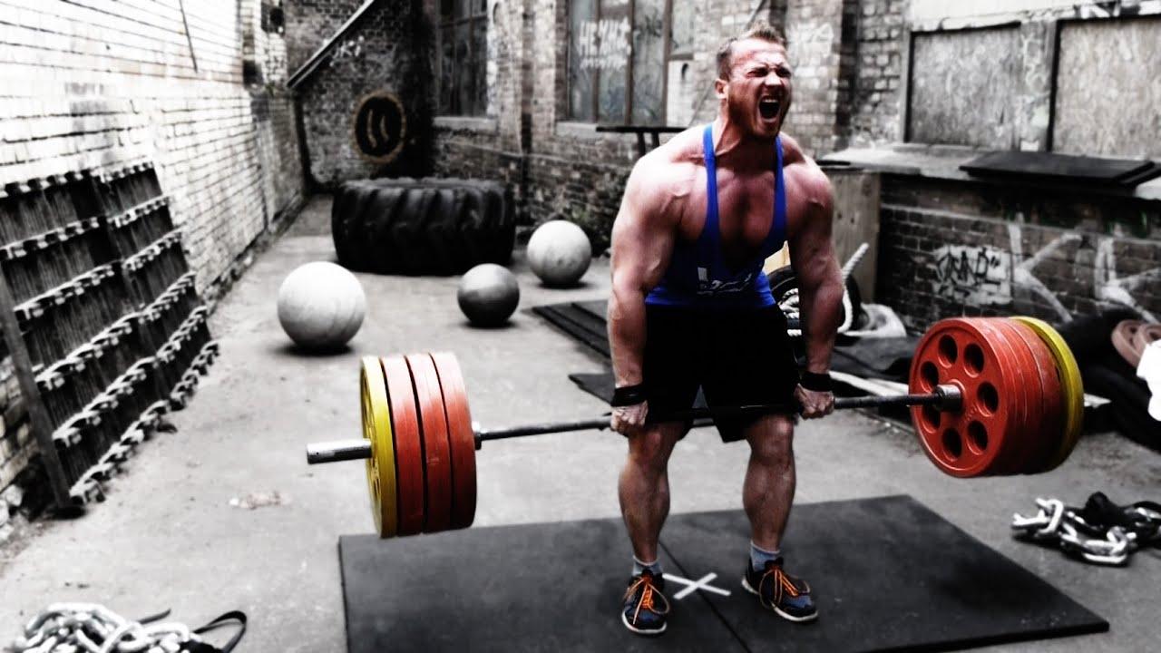 Image result for deadlift powerlifting
