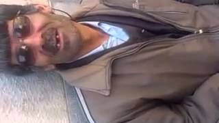 Repeat youtube video مرد همدانی حشری