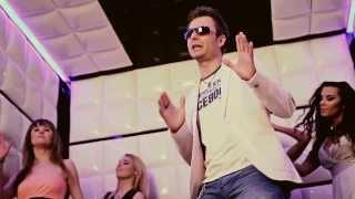 Jumper - Zaczaruj mnie nowość disco polo