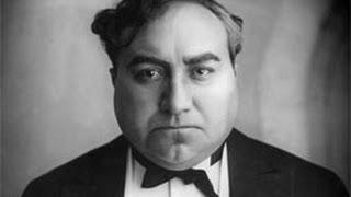 クルト・ワイル《三文オペラ》「モリタート」クルト・ゲロン(1930)