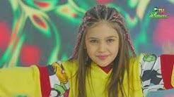 Feyzana Yilmaz (SIS N BRO) - Dance Monkey