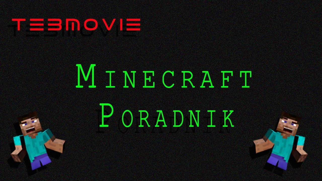 Jak ściągnąć i jak zainstalować Minecraft by Zyczu. - YouTube