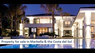 Apartment for sale in Calahonda (R2535701)
