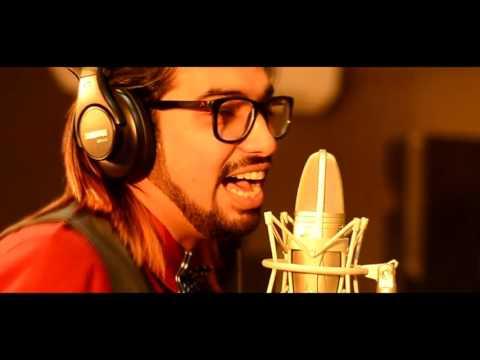 Sachet Tandon - Kajra Mohobbat Wala (Unplugged Version)