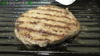 Как приготовить Бургер ? На ножах - лайк от Ивлева ! Пастила четкая в Нальчике 100+100 КЗМ 36