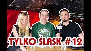 Tylko Śląsk (odc. 12, 26.04.2018, Szymon Mikołajczak) thumbnail