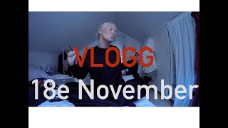 Video Lördag 18e November tsm med mig download MP3, 3GP, MP4, WEBM, AVI, FLV April 2018
