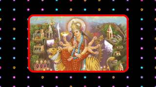 Datiye Maujan Ne - Feroz Khan - Sarjivan - Anil Hayer - Rehmtaan Maa Teriyan (Watch in HD)