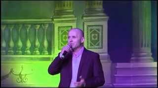 Михаил Кармаш А мне бы взлететь Автор видео Иванова Ирина