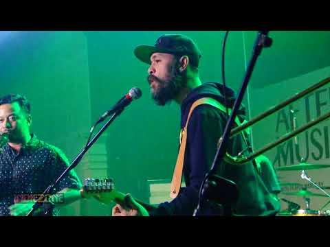 SHAGGYDOG - HEY CANTIK | LIVE at PEKALONGAN