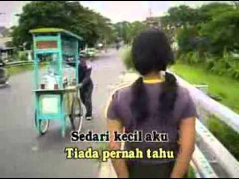 Ida laila Tembang lawas   mpeg1video