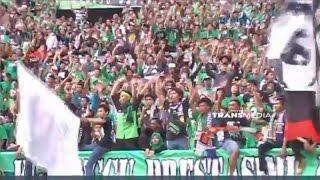 Download Lagu Gemuruh Ribuan Bonek saat Launching Persebaya Surabaya di Gelora Bung Tomo mp3