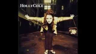 Watch Holly Cole Come Fly With Me video