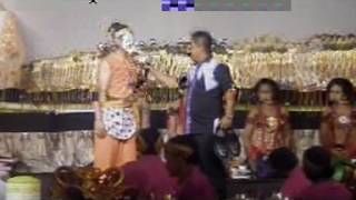 Video NARJI Cagur & DALANG KI JOKO EDAN, POKOKNYA NGAKAK download MP3, 3GP, MP4, WEBM, AVI, FLV Juni 2018