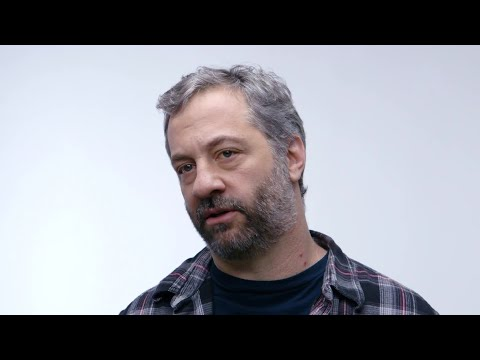 Judd Apatow and Hollywood's Greatest Auteurs on How to Tell a Story  Vanity Fair