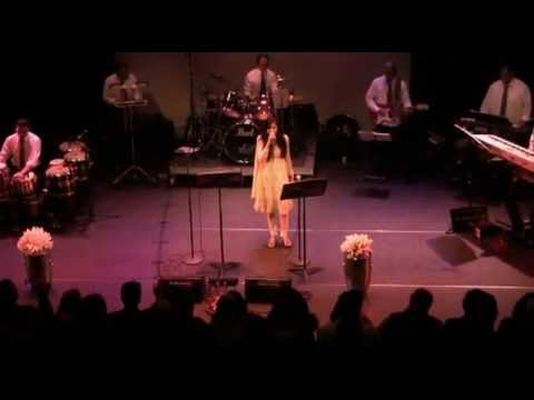 Chords for Aaiye Meherbaan Full Song With Lyrics | Howrah ...
