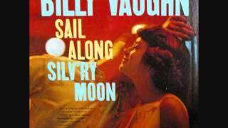 Billy Vaughn 16 Hits 0302141111 Game Walkthrough