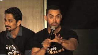 3 Idiots 2 Movie Official Trailer 2017 || Amir Khan And Kareena Kapoor