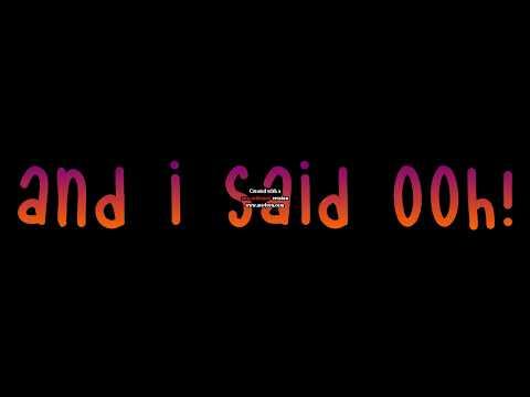 Sublime - New Song [HQ Lyrics]