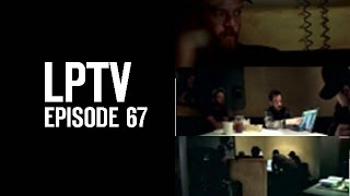 Buried At Sea (Part 1 of 2) | LPTV #67 | Linkin Park