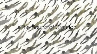 Washed Out - The Sound of Creation