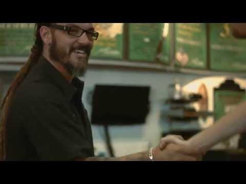 Arizona EZ-Pawn Introduction
