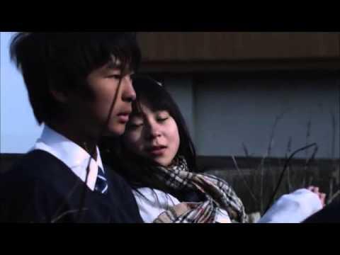 The First Time - Phim ngắn Nhật Bản