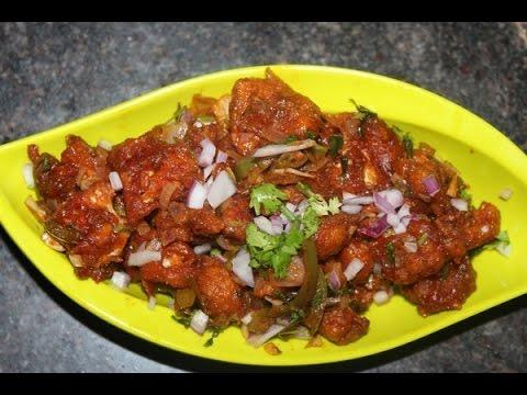 Gobi manchuri in kannadamanchurian recipegobi manchurian recipe gobi manchuri in kannadamanchurian recipegobi manchurian recipe forumfinder Image collections