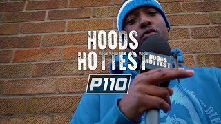 Chopcino - Hoods Hottest (Season 2)