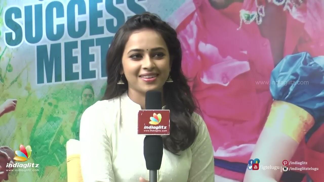 Celebrity Interviews: Kannada Actor Interview, Celebrity ...
