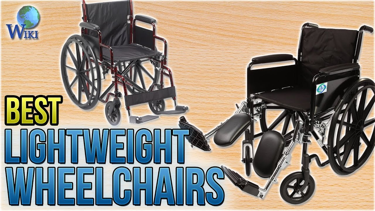 Awesome Wheelchair Mods, 10 Best Lightweight Wheelchairs 2018, Awesome Wheelchair Mods