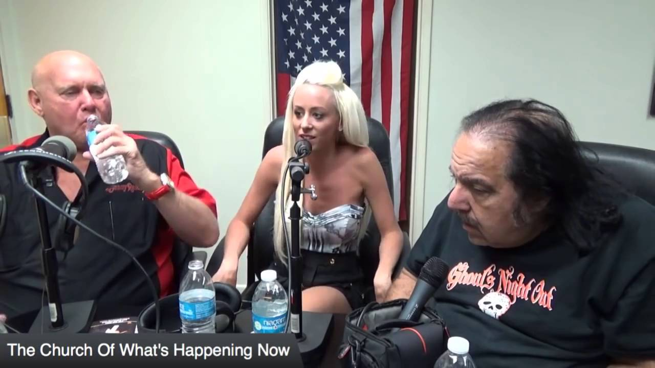 277 Ron Jeremy Dennis Hof Krissy Summers Joey Diaz And Lee Syatt Youtube We are sure his current wife terrie clark supported him a lot to overcome all. ron jeremy dennis hof krissy summers