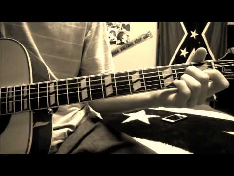 Led Zeppelin-Swan Song Part 2 (cover).mp4